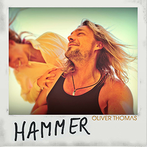 Cover Hammer