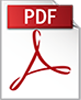 FLYER-EGO-PDF