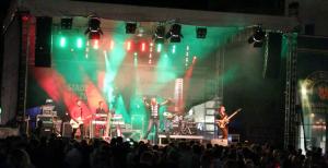 Stadtfest Zwickau